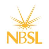 nbsl-logo-white-01a
